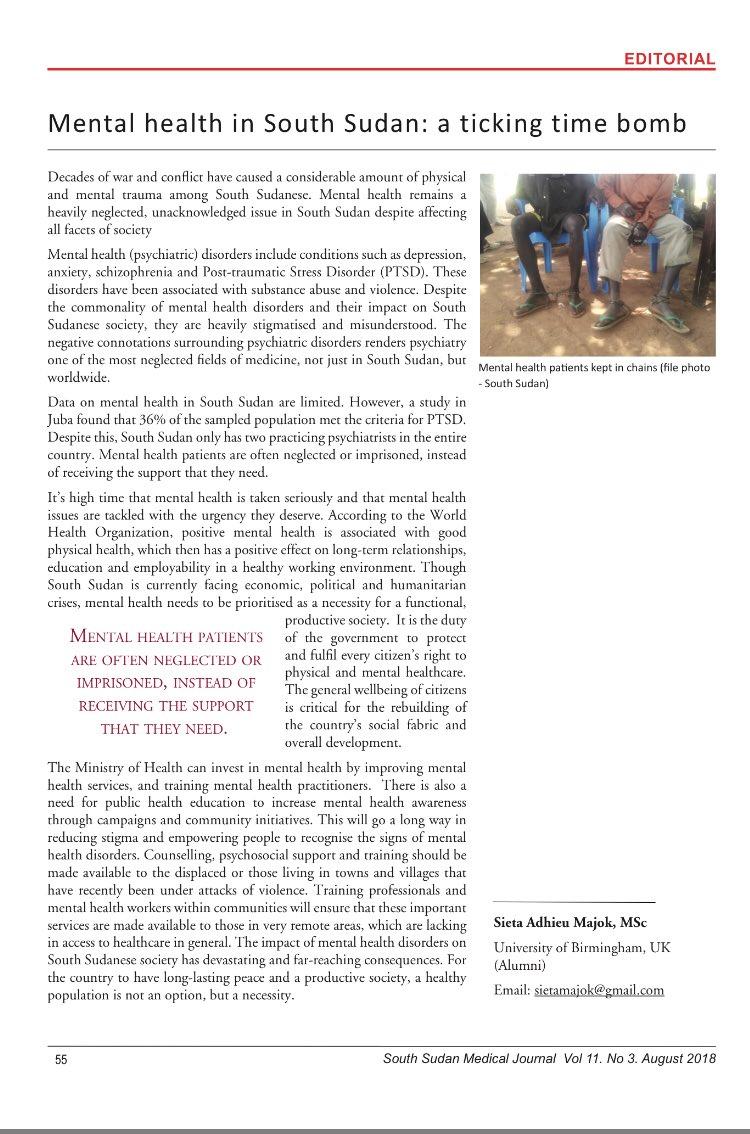 SSMJ article